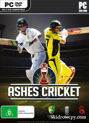 ASHES-CRICKET-2017-dvd-pc