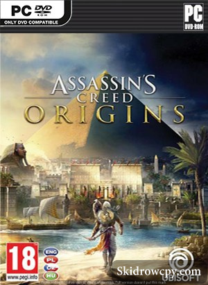 ASSASSINS-CREED-ORIGINS-DVD-PC