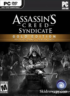 ASSASSINS-CREED-SYNDICATE-DVD-PC