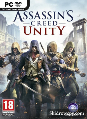 ASSASSINS-CREED-UNITY-DVD-PC