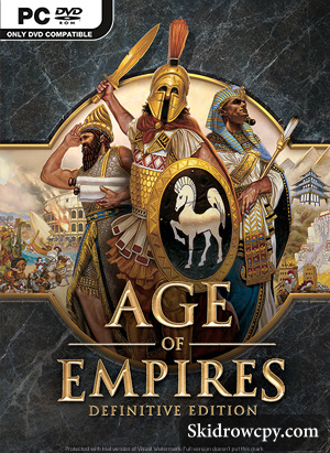 Age-of-Empires-Definitive-Edition-dvd-pc