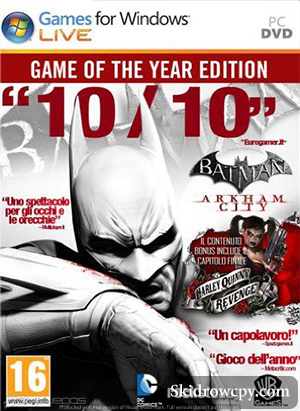 BATMAN-ARKHAM-CITY-DVD-PC