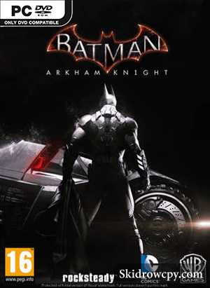 BATMAN-ARKHAM-KNIGHT-DVD-PC