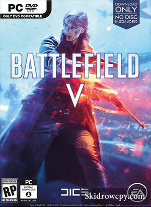 BATTLEFIELD-V-CPY-TORRENT-PC-DVD