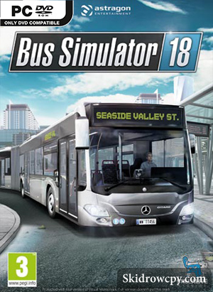 BUS-SIMULATOR-18-CPY-CRACK-TORRENT-DOWNLOAD-PC-DVD