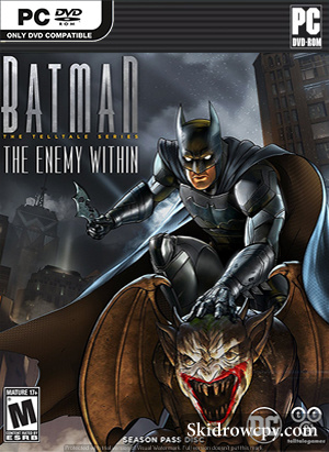 Batman-The-Enemy-Within-pc-dvd