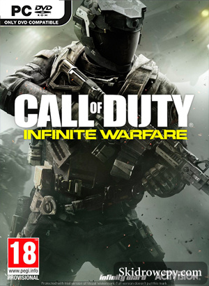 CALL-OF-DUTY-INFINITE-WARFARE-DVD-PC