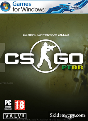 COUNTER-STRIKE-GLOBAL-OFFENSIVE-DVD-PC