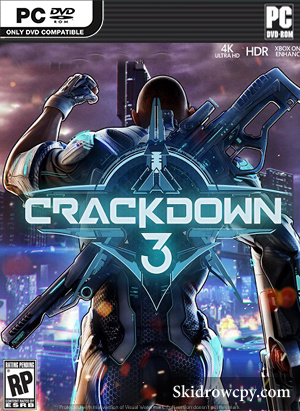 CRACKDOWN-3-DVD-PC