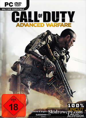 Call-of-Duty-Advanced-Warfare-crack-downloaod-dvd-pc
