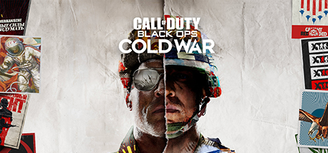 Call Of Duty: Black Ops Cold War CPY