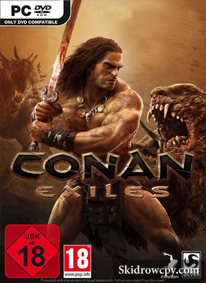 Conan-Exiles-cpy-crack-download-dvd-pc