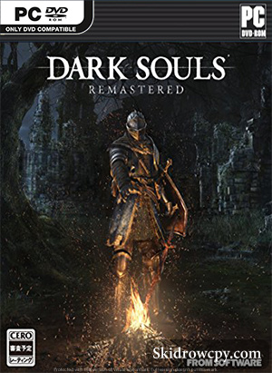 DARK-SOULS-REMASTERED-DOWNLOAD-PC-DVD