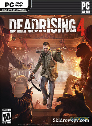 DEAD-RISING-4-DVD-PC