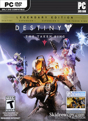 DESTINY-THE-TAKEN-KING -CPY-CRACK-DOWNLOAD-PC-DVD