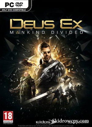 DEUS-EX-MANKIND-DIVIDED-DVD-PC