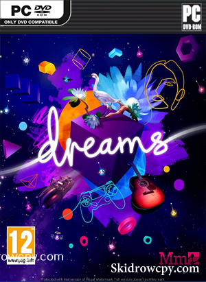 DREAMS-skidrow-pc-torrent-download-pc-dvd