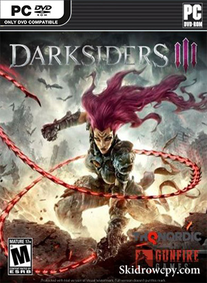 Darksiders-III-cpy-dvd-pc