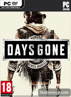 Days-Gone-skidrow-torrent-pc-dvd