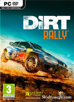 Dirt-Rally-dvd-pc