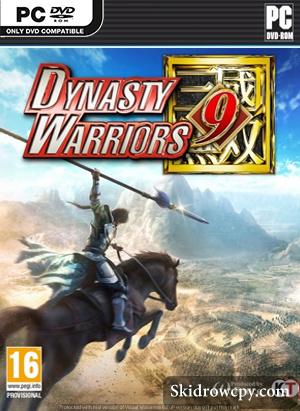 Dynasty-Warriors-9-dvd-pc