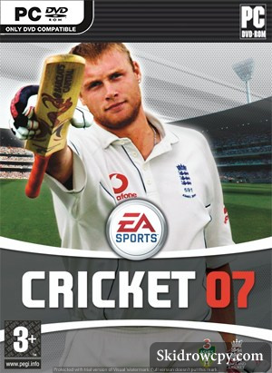 EA-CRICKET-07-DVD-PC