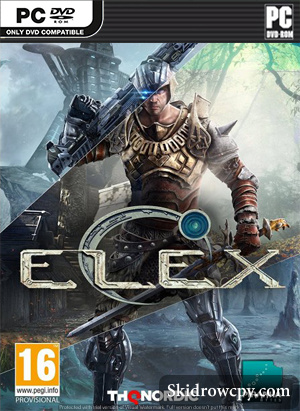 ELEX-dvd-pc