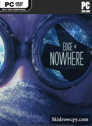 Edge-of-Nowhere-dvd-pc