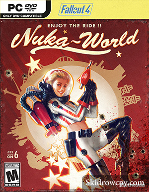 FALLOUT-4-NUKA-WORLD-DLC-DVD-PC