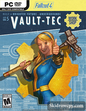 FALLOUT-4-VAULT-TEC-WORKSHOP-DVD-PC