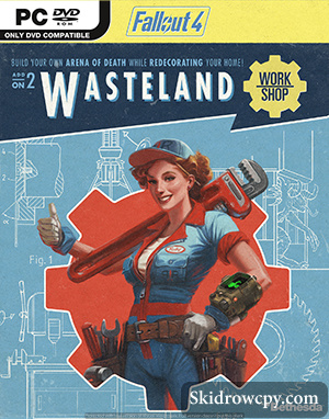 FALLOUT-4-WASTELAND-WORKSHOP-DVD-PC