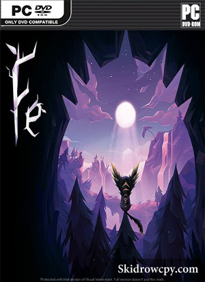 FE-torrent-cpy-pc-dvd