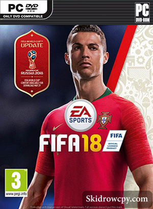 FIFA-18-WORLD-CUP-SKIDROW-CPY