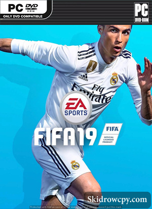 FIFA-19-CPY-TORRENT-PC-DVD
