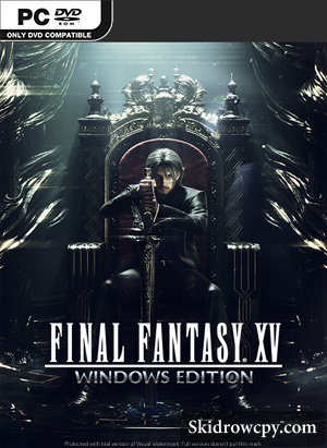 FINAL-FANTASY-XV-WINDOWS-EDITION-DVD-PC