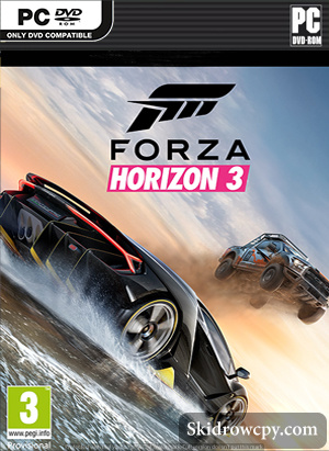 FORZA-HORIZON-3-PC-DVD