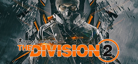 Tom Clancy's The Division 2-CPY