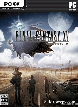 Final-Fantasy-XV-pc-dvd