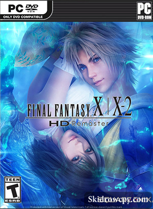 Final-Fantasy-XX2-HD-Remaster-dvd-pc