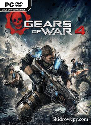 GEARS-OF-WAR-4-DVD-PC