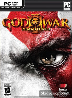 GOD-OF-WAR-3-REMASTERED-DVD-PC