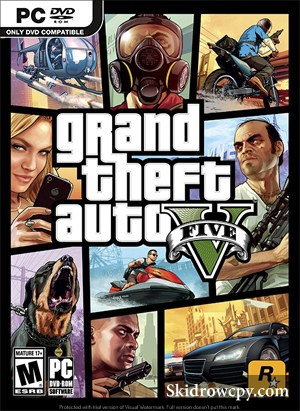 GRAND-THEFT-AUTO-V-DVD-PC