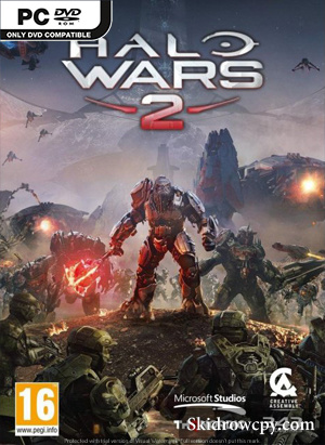 HALO-WARS-2-PC-DVD