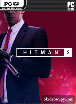 HITMAN-2-CPY-TORRENT-PC-DVD