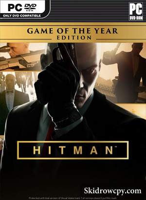 HITMAN-GAME-OF-THE-YEAR-EDITION-DVD-PC