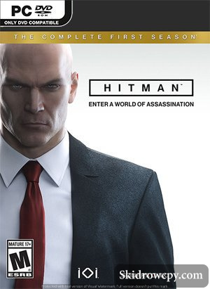 HITMAN-THE-COMPLETE-FIRST-SEASON-DVD-PC