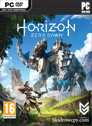 HORIZON-ZERO-DAWN-PC-DVD