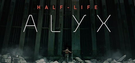 half-life-alyx-skidrow-torrent-pc-dvd