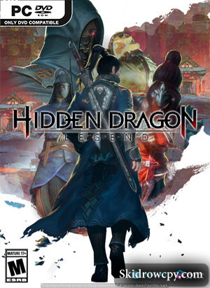 Hidden-Dragon-Legend-dvd-pc