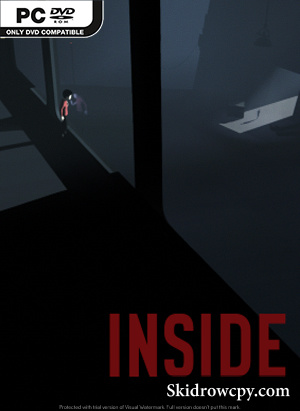 INSIDE-DVD-PC